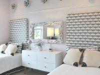 Creative Kids Bedroom Decorating Ideas in Fresh Tween Girl Bedroom Decorating Ideas