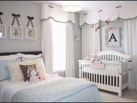 Cute Baby Bedroom Decorating Ideas pertaining to Luxury Baby Bedroom Decorating Ideas