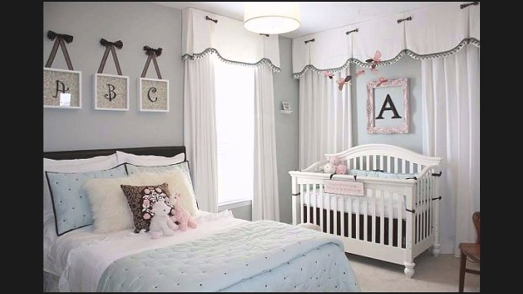 Cute Baby Bedroom Decorating Ideas pertaining to Luxury Baby Bedroom Decorating Ideas