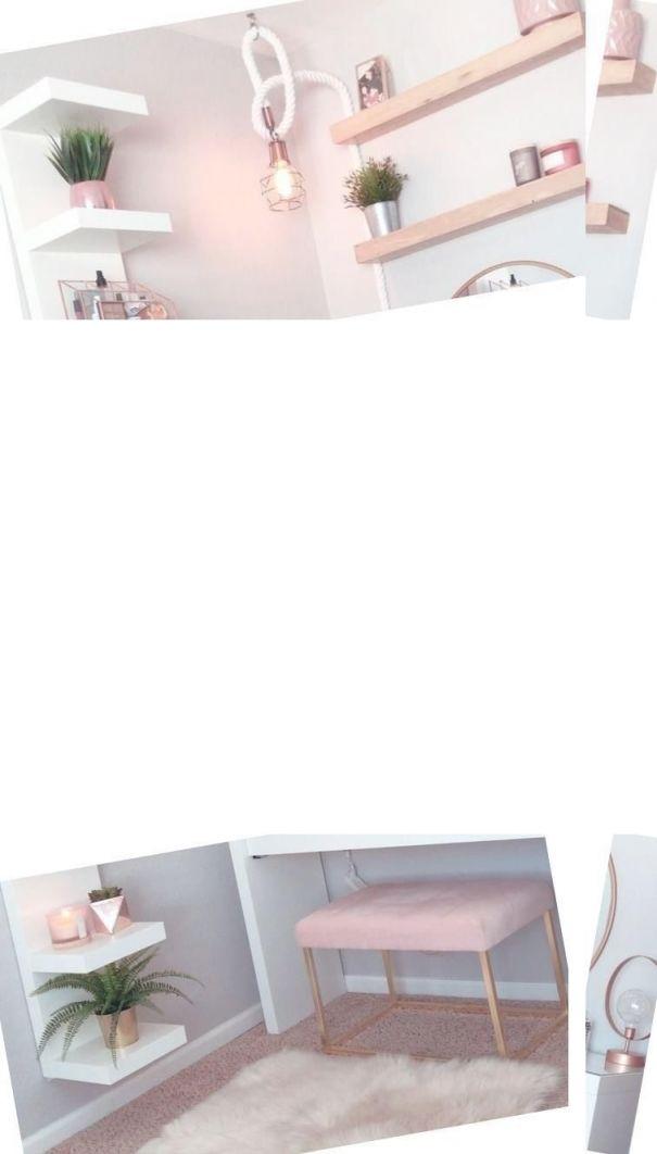 Decorate My Bedroom | Girls Bedroom Decor Ideas | Bedroom pertaining to Best of Ideas To Decorate My Bedroom