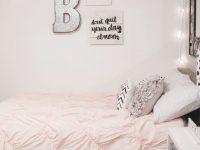 Decorating Ideas For Tween Girls Bedroom intended for Fresh Tween Girl Bedroom Decorating Ideas