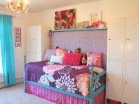 Decorating Ideas: Tween Girl Bedroom – Finding Home Farms in Fresh Tween Girl Bedroom Decorating Ideas