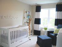 Decorative Baby Boy Bedroom Decorating Ideas Designs Salient for Baby Bedroom Decorating Ideas