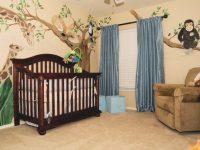 Delightful Newborn Baby Room Decorating Ideas – Youtube inside Baby Bedroom Decorating Ideas