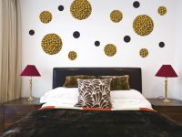Diy Bedroom Wall Decor Ideas – Easy Craft Ideas throughout Wall Decor Ideas For Bedroom Diy