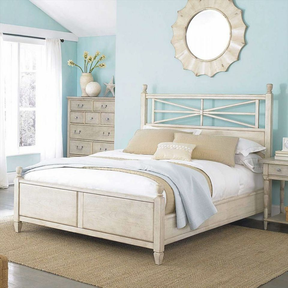 Elegant Beach Theme Bedroom Awesome Themed Living Room within Fresh Beach Theme Bedroom Decorating Ideas