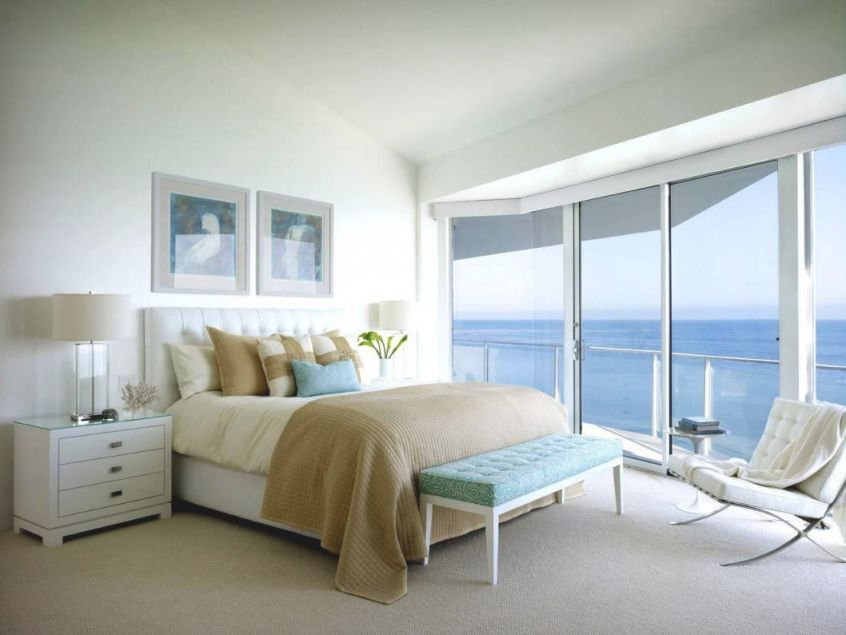 Exciting Unicorn Themed Bedroom Ideas Beach Furniture Design With Fresh Beach Theme Bedroom Decorating Ideas Awesome Decors