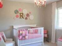 Free Download Decor For A Baby Girls Room Room Decorating for Baby Bedroom Decorating Ideas