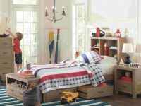 Girls Small Bedroom Design Ideas – The New Daily Nation From throughout Bedroom Decorating Ideas For Teenage Girl