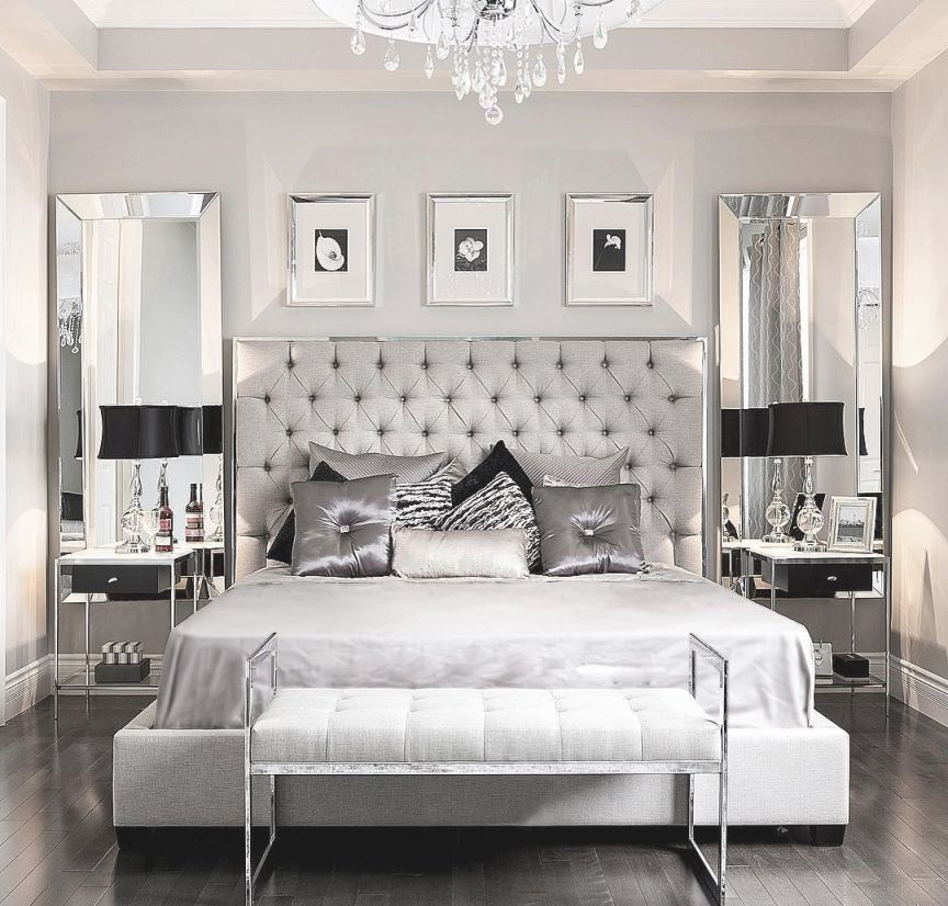Gold Walls Master Gray Small Blue For Silver White Black for Bedroom Decorating Ideas Grey And White