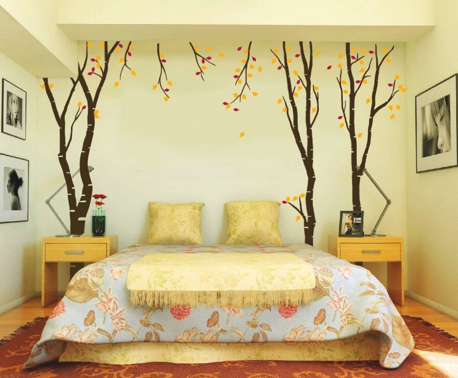 Gorgeous Wall Decor Ideas For Bedroom Diy Wall Decor As for New Wall Decor Ideas For Bedroom Diy