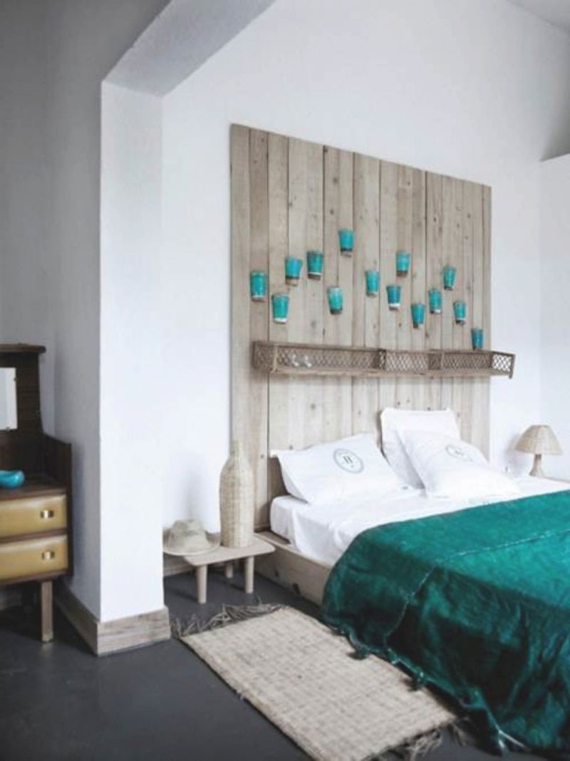 Great Wall Decorating Ideas For Bedrooms Awesome 655 Awesome pertaining to Unique Wall Decor Bedroom Ideas