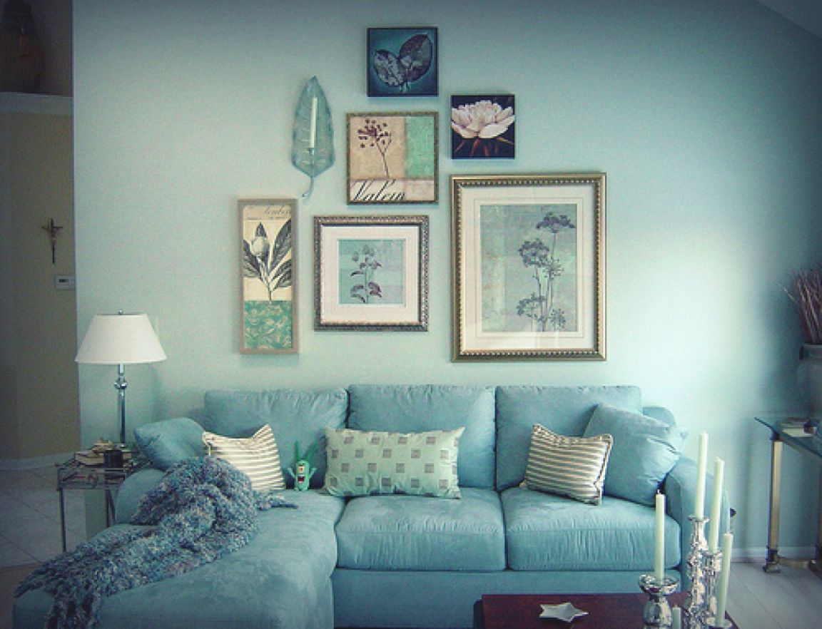 Green And Blue Room Decor Bedroom Ideas Atmosphere Dark inside Blue And Green Bedroom Decorating Ideas