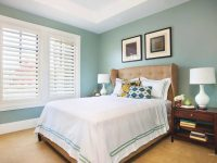 Guest Bedroom Decorating Ideas Twin Beds Home Office inside Twin Bedroom Decorating Ideas