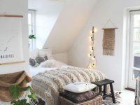 Home Decorating Ideas Cozy ✧Pinterest- Nomadicpisces | Diy inside Unique Romantic Bedroom Decorating Ideas Pinterest