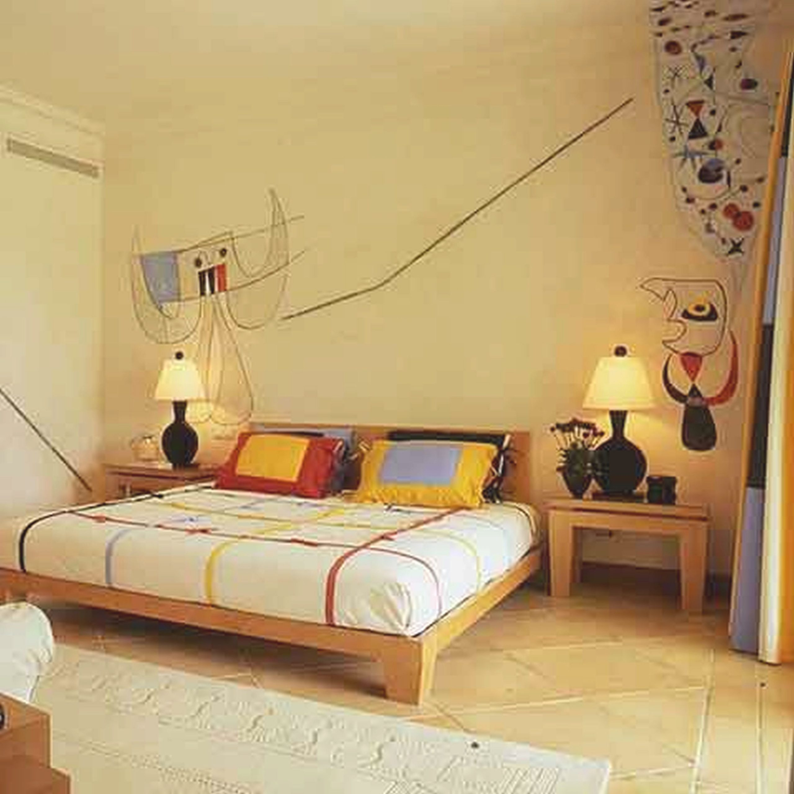 Home Design Home Decor Simple Simple Bedroom Decor Ideas With Regard To Room Decorating Ideas Bedroom Awesome Decors