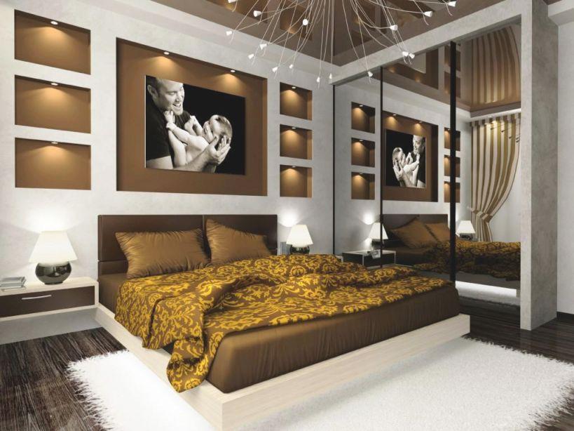 In Romantic Bedroom Decorating Ideas Pinterest 82 About in Unique Romantic Bedroom Decorating Ideas Pinterest