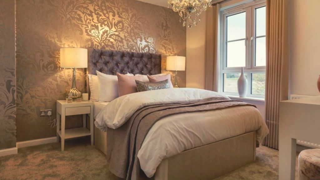 Interior Design | Small Master Bedrooms | Beautiful Decorating Ideas pertaining to New Decorating Master Bedroom Ideas