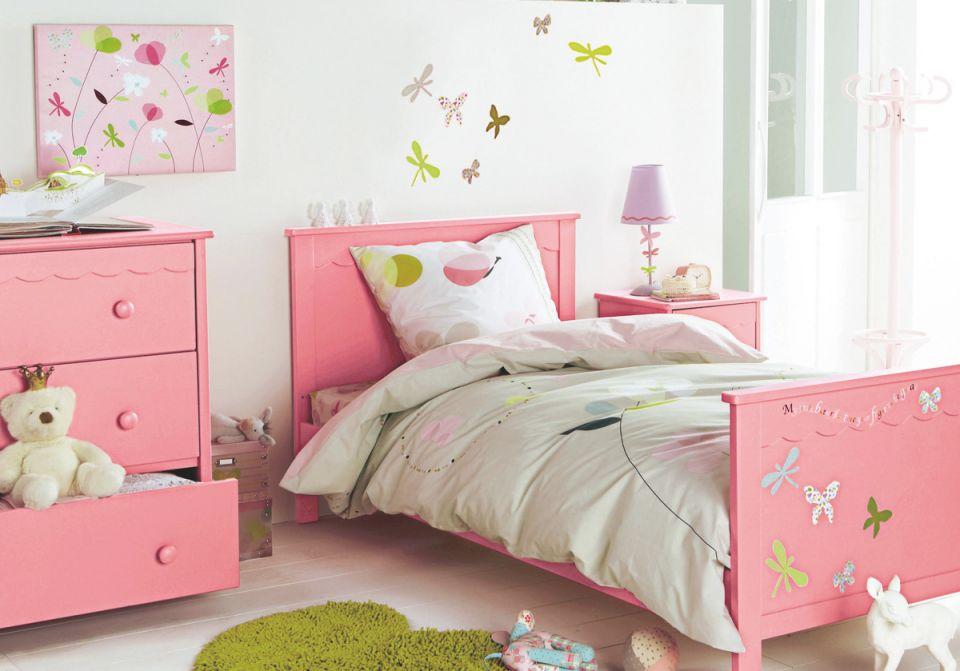 Kids Room Kids Room Ideas Enchanting Bedroom Decorating for Inspirational Childrens Bedroom Decor Ideas