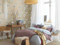 Kienteve – Home Decor Ideas: Japanese Inspired Feminine inside Lovely Feminine Bedroom Decorating Ideas