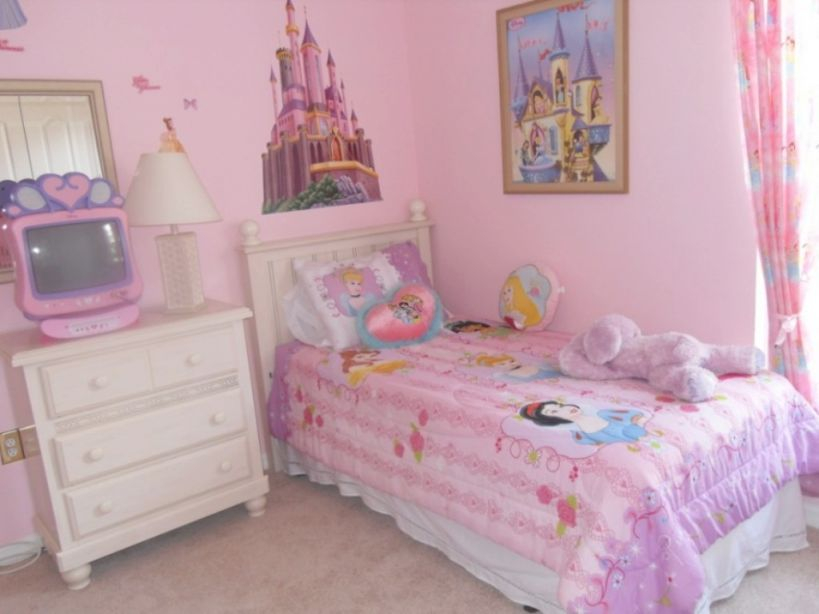 Little Girl Bedroom Ideas For Adults : Bob Doyle Home with regard to Decoration Ideas For Little Girl Bedrooms