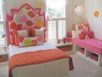 Little Girls Bedroom Decorating Ideas On A Budget – Decor Ideas regarding Best of Decoration Ideas For Little Girl Bedrooms
