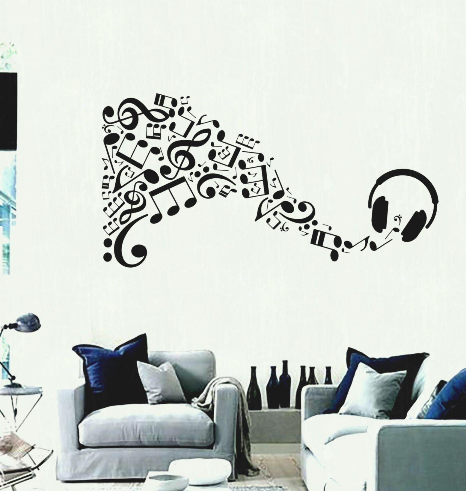 Living Room Awesome Master Bedroom Wall Decor Ideas regarding Master Bedroom Wall Decor Ideas
