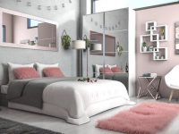 Grey Bedroom Ideas Grey Bedroom Decorating Grey Colour In Bedroom Decorating Ideas Grey And White Awesome Decors