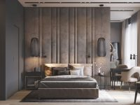 Master-Bedroom-Wall-Decor – Awesome Decors pertaining to Master Bedroom Wall Decor Ideas