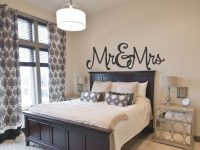 Miscellaneous Master Bedroom Wall Decorating Ideas Baseball within Beautiful Master Bedroom Wall Decor Ideas