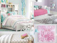 Modern Tween Room Ideas – Creative Modern Designs for Tween Girl Bedroom Decorating Ideas