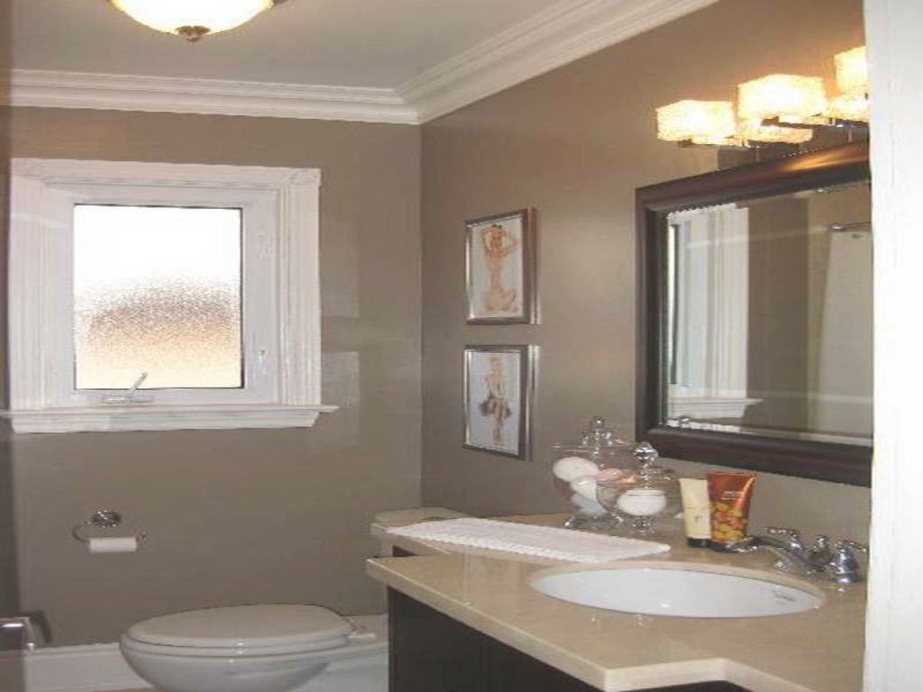 New Bedroom Decorating Ideas Taupe Wall Color Taupe Wall pertaining to Taupe Bedroom Decorating Ideas