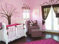 New Fresh Cute Baby Bedroom Decorating Ideas – Vintage Decor for Luxury Baby Bedroom Decorating Ideas