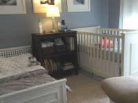 Pack And Play (Or Pack-N-Play) | Toddler Rooms, Boy, Girl pertaining to Luxury Baby Bedroom Decorating Ideas