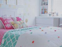 Pin On Girl Bedroom Decor throughout Tween Girl Bedroom Decorating Ideas