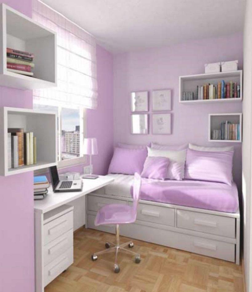 Pin On Home Decor Interior & Outdoor Area Design Ideas throughout Fresh Tween Girl Bedroom Decorating Ideas