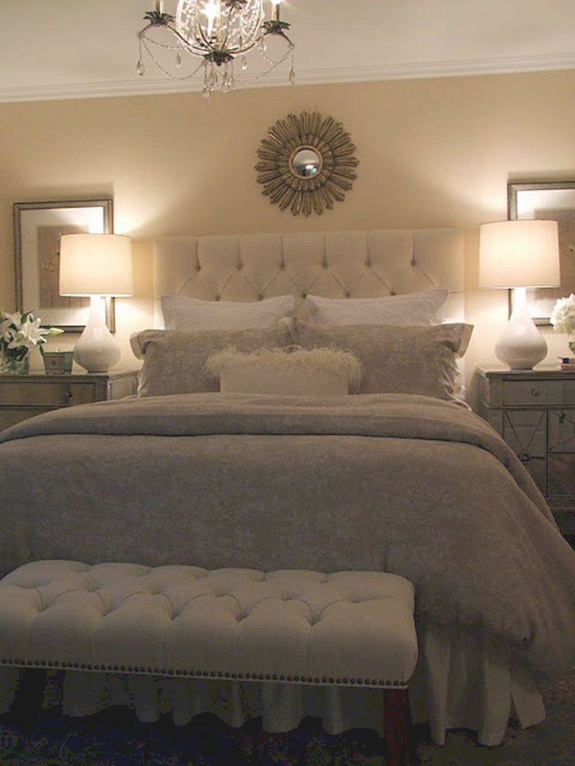 Pin On Master Bedroom regarding New Decorating Master Bedroom Ideas