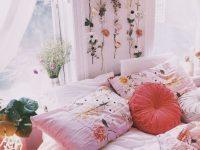 Pinterest: @asiapattersonap | Dorm Decorations, Room Decor intended for Unique Romantic Bedroom Decorating Ideas Pinterest