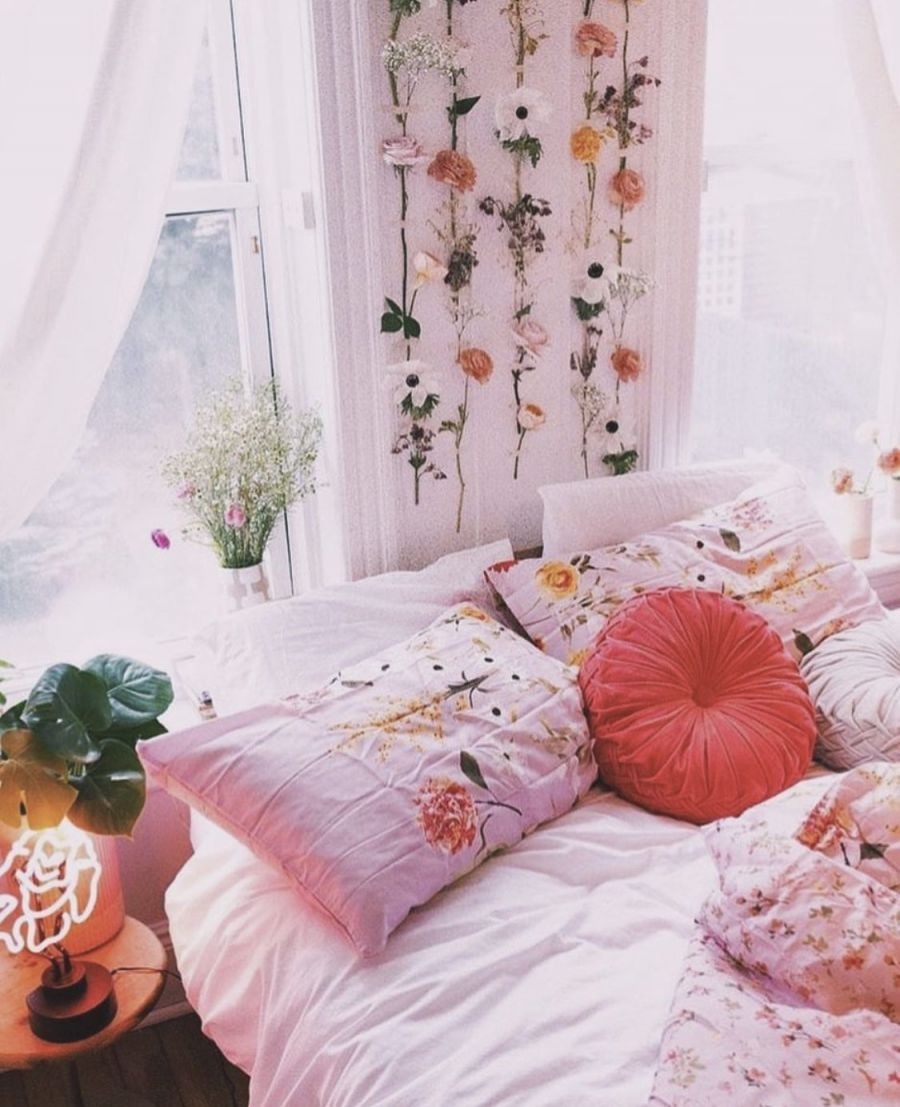 Pinterest Asiapattersonap Dorm Decorations Room Decor Intended For Unique Romantic Bedroom Decorating Ideas Awesome Decors