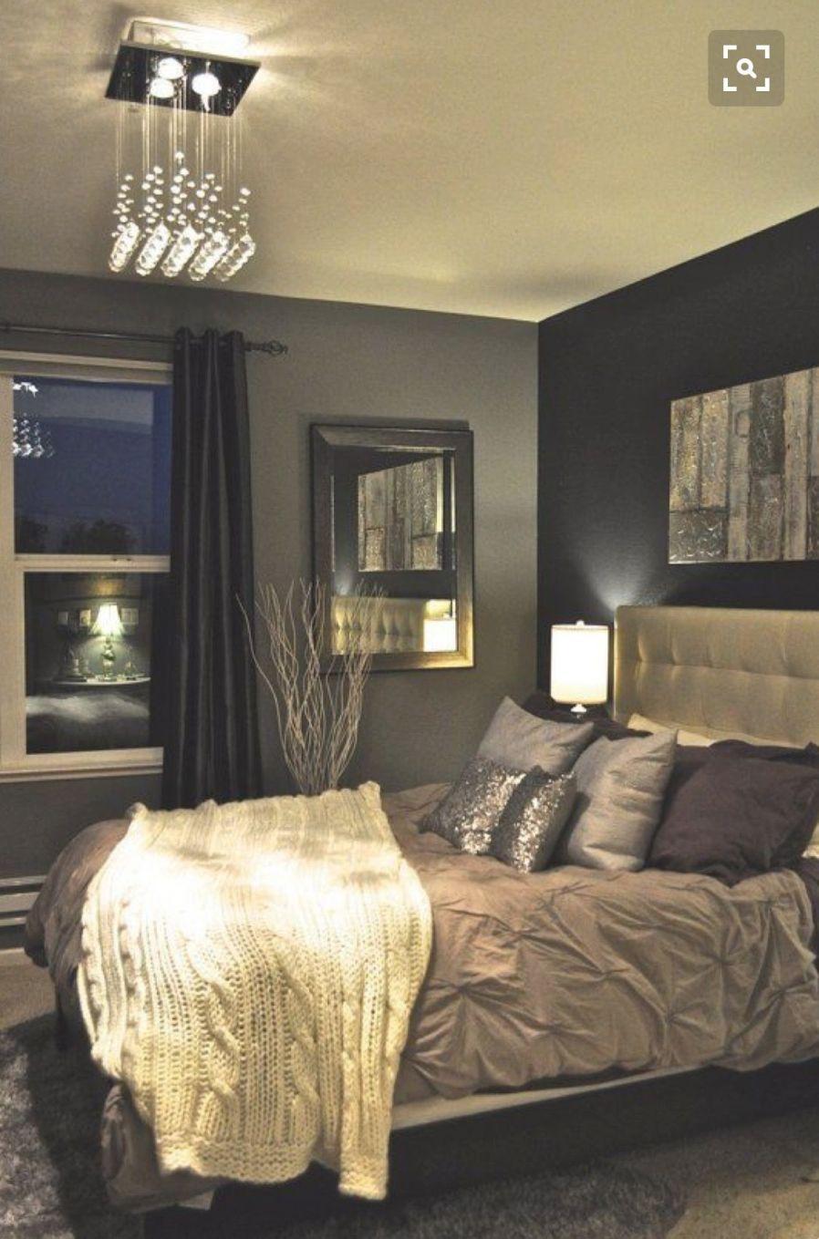 Pinterest • Xosarahxbethxo | Remodel Bedroom, Master within Romantic Bedroom Decorating Ideas Pinterest