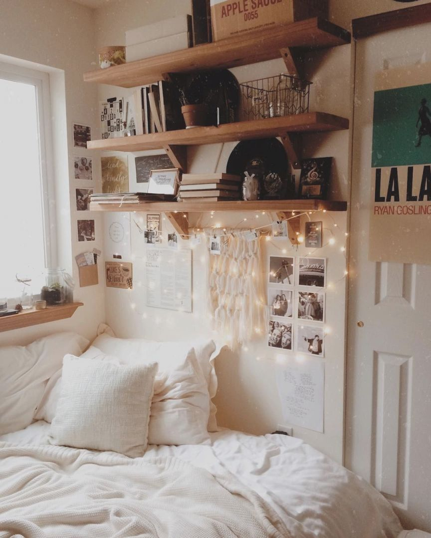 Pinterest//jackgalligann | Romantic Bedroom Decor, Cozy Room with regard to Romantic Bedroom Decorating Ideas Pinterest