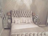 Pinterest: @write_Black ✨ | Romantic Bedrooms In 2019 with regard to Unique Romantic Bedroom Decorating Ideas Pinterest