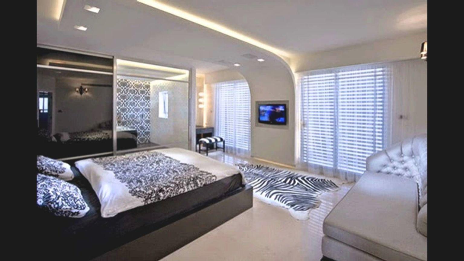 Pop Design For Bedroom. Help Me Decorate My Bedroom with regard to Best of Ideas To Decorate My Bedroom