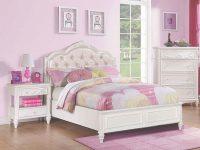 Princess Bedroom Design Setup Images Room Decorating Ideas in Luxury Baby Bedroom Decorating Ideas