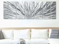 Room Wall Decor 41 Elegant Bedroom Ideas Houzz : Home Design within Unique Wall Decor Bedroom Ideas