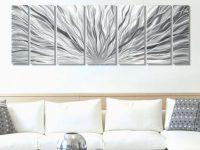 Room Wall Decor 41 Elegant Bedroom Ideas Houzz : Home Design within Unique Wall Decor Bedroom Ideas