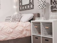 Simple And Inspiring | House Rooms, Girl Bedroom Designs with Tween Girl Bedroom Decorating Ideas