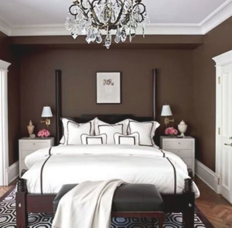 Small Master Bedroom Design Ideas, Tips And Photos throughout Beautiful Master Bedroom Wall Decor Ideas