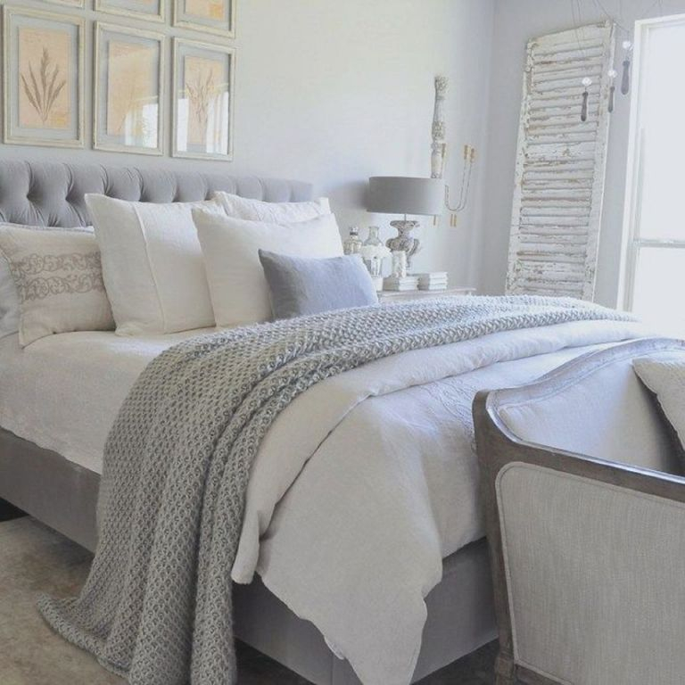 Small Master Bedroom Design Ideas, Tips And Photos with Beautiful Master Bedroom Wall Decor Ideas