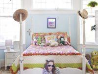 Smart Tween Bedroom Decorating Ideas | Hgtv for Fresh Tween Girl Bedroom Decorating Ideas